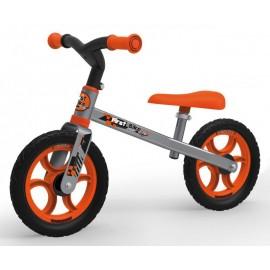 Simba Toys Cykloodrážadlo oranžové