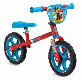 Simba Toys Cykloodrážadlo Tlapková patrola
