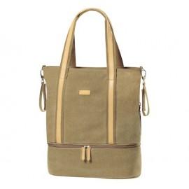 Príručná taška Baby Ono SUPREME 1509/03