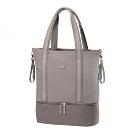 Príručná taška Baby Ono SUPREME 1509/02
