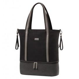 Príručná taška Baby Ono SUPREME 1509/01