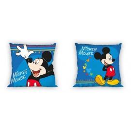 Disney Obliečka na vankúš Mickey 017