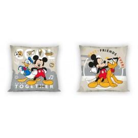 Disney Obliečka na vankúš Mickey 015