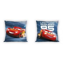 Disney Obliečka na vankúš Cars 016