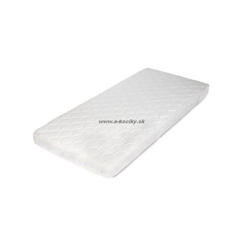 2 - vrstvový matrac do postieľky KOKOS-MOLITAN