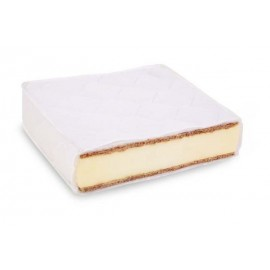 3 - vrstvový matrac do postieľky KOKOS-MOLITAN-KOKOS