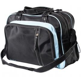 Príručná multifunkčná taška Baby Ono