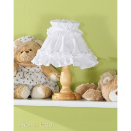 Nočná lampa Mamo Tato