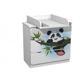 Amila Komoda Panda