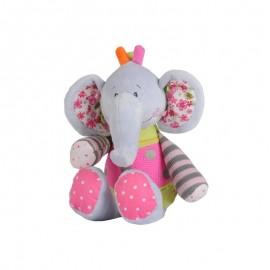 Baby Ono Prítulný sloník Felicia 1195