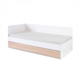Detská posteľ Klups Top News so šuplíkom