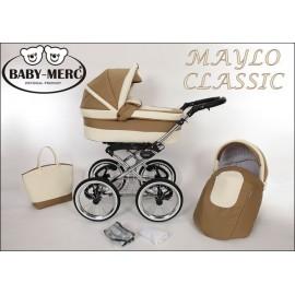 Baby Merc Maylo Classic