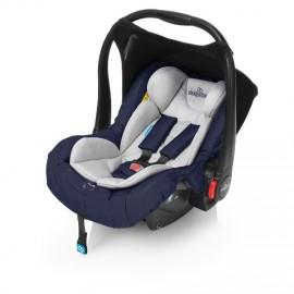 Autosedačka Baby Design Leo 0-13 kg