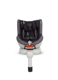 Autosedačka Easy Go Rotario 0-18 kg