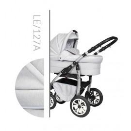 Baby Merc LEO 2019