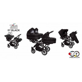 Baby Active Trippy Premium