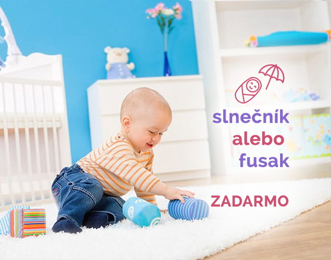 /info/darcek-zadarmo